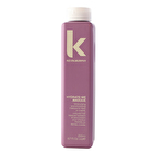 Kevin Murphy Hydrate Masque 200ml