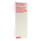 Evo Mane Attention Protein Treatment (For Colour-Treated, Weak, Brittle Hair) 150ml/5.1oz