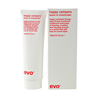 Evo Happy Campers Leave-In Moisturiser (For Colour-Treated, Weak, Brittle Hair) 150ml/5.1oz