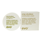 Evo Crop Strutters Construction Cream 100g