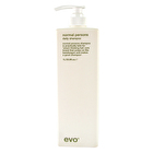 Evo Normal Persons Shampoo 1000ml W/Pump