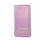 Kevin Murphy Hydrate-Me.Rinse (Kakadu Plum Infused Moisture Delivery System - For Coloured Hair) 250ml/8.4oz