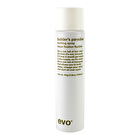 Evo Builders Paradise Working Spray 100ml