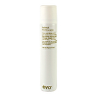 Evo Helmut Finishing Spray 111ml