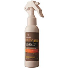 Brauer ArnicaEze Plus Pain Relief Topical Spray 125ml