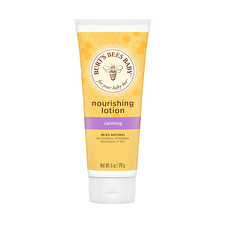 Burts Bees Baby Bee Nourishing Lotion Calming 170g