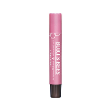Burts Bees Lip Shimmer Strawberry 2.76g