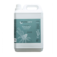 Envirocare Body and Hair Cleanser 5000ml