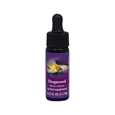 FES Quintessentials Dogwood 7.5ml
