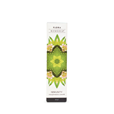 Flora Remedia Transformative Scents Immunity Infusion 10ml