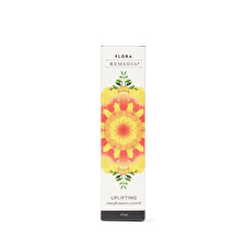 Flora Remedia Transformative Scents Uplifting Infusion 10ml