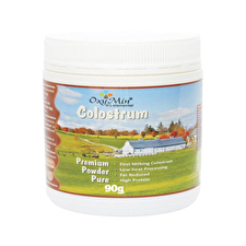 HealthWise L-Citrulline DL Malate 150g