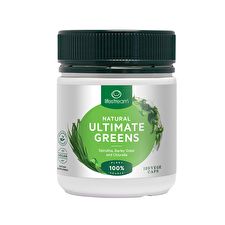 LifeStream Ultimate Greens 120vc