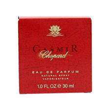 Chopard Casmir Eau De Parfum Spray 30ml