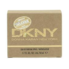 Dkny Golden Delicious Eau De Parfum Spray 50ml