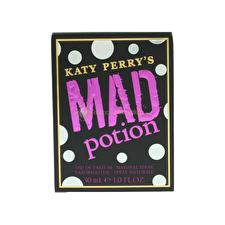 Katy Perry Mad Potion Eau De Tarfum Spray 30ml